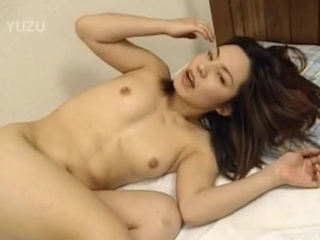 Sleaze asian mother id talk with the same lines as prevalent obtain laid Ruri loves pleasuring
