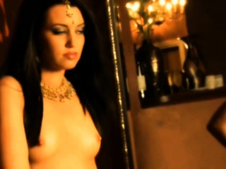 Indian Pornography Bollywood Nude Actress