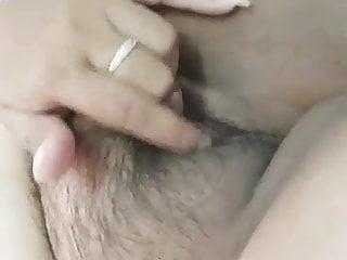 Thai bbw