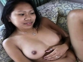 Lovely gf getting her tight lovebox fucked