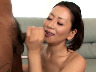 Double penetration sex for the am - More at Slurpjp.com