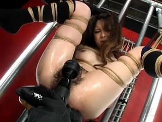 Bdsm 3 bdsm bondage servant femdom domination