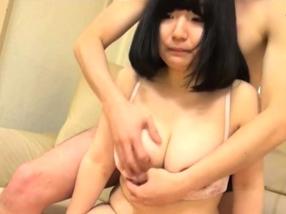 Busty Teen Here Hairy Pussy Get Fucked