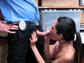 Rough office sex first time Wonted Theft