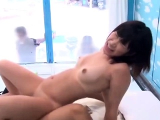 Hot asian AMATEUR CHINESE FETISH SLUT Be crazy IN THE Advance a earn 2