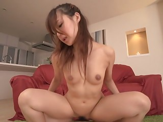 Exotic Japanese unspecified Yukina Momota in Saleable JAV unshortened Handjobs clip