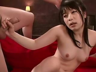 Hina Maeda Uncensored Hardcore Video