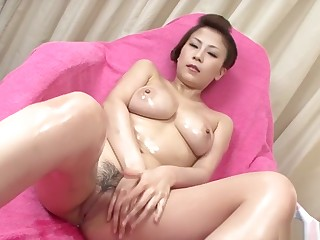 Hottest Japanese model Yuki Aida in Fabulous JAV uncensored Amateur scene