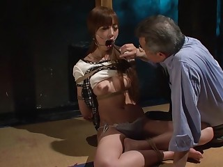 Anri Hoshizaki relative to SM House 18 part 1.2