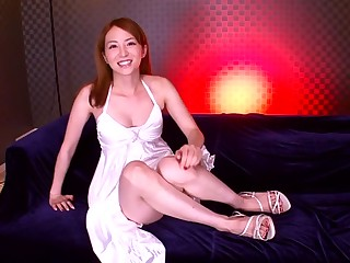 Miku Ohashi in 4 Hours 4 Sexual relations SPECIAL decoration 4.2