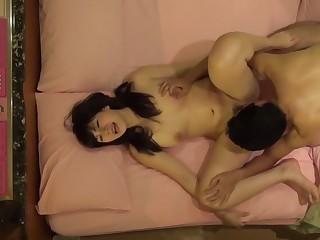 Amateur in Nampa Pick Up Girl SEX Hidden Camera 9 affixing 3