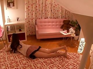 Yukino Kawai in Pointed Pussy decoration 2.1
