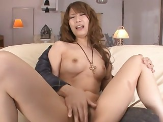 Rika Aiba Uncensored Hardcore Videotape