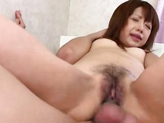 Ayaka Minami #2