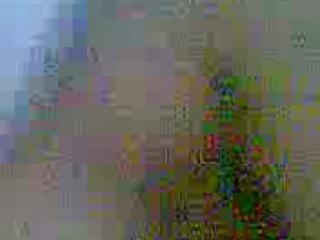 Amatuer alien my Neighbor malay gurl