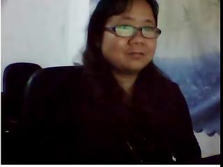 Chinese Fuse school tutor