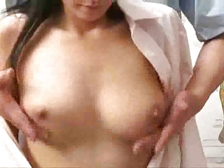Japanese Massage 45
