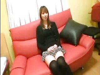 JAPAN MEGAMIX  17