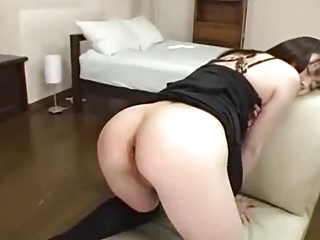 Teen japan slave faithfulness 1