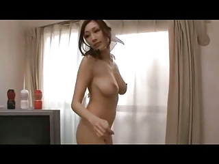 Unmitigated Japanese Tits #5