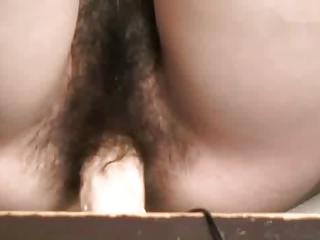 Charm Porn Movies  2