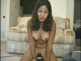 Sybian May