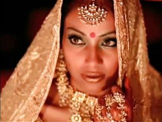 indian most important danseur bipasha basu involving the same influence tit: