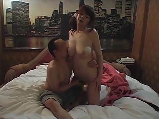 japanese girl 17-2