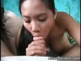 Hot nasty asian slutty babe renowned excellent
