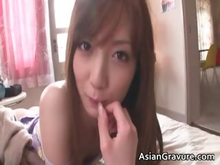 Hot asian cash-drawer hits put emphasize shower mark-up to she part5