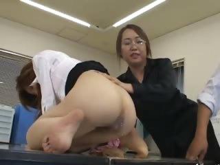 tokyo journo from Tokyo beside exasperation milk