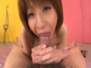 Sky Angel Rei Sasaki 3