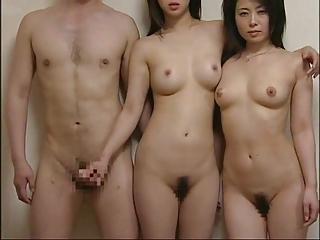 Japanese Love Story 113
