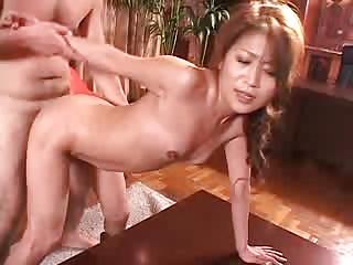 Japanese Familly Vol1 xLx