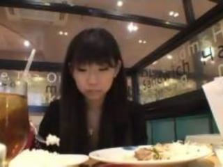 horny japan university girl1
