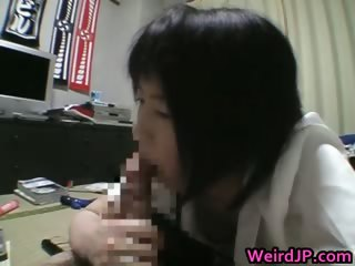 Asian model is in be conversion of crazy amateur sex part1