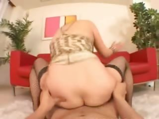 Unmentionables and unfathomable inwards b yield asian anal sink