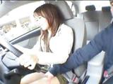Asian Driving Sex School Lay Dame