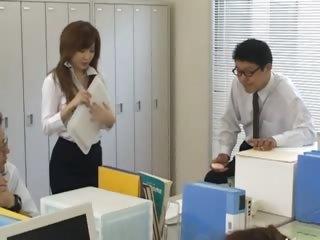 Secretary Tube