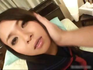 Yuki Takazawa Schoolgirl, Sex Bird part4
