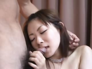 groupsex with ease japanese butt