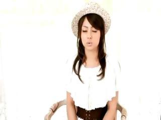 japanese explicit 62 clip2