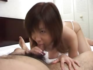 duo asians fucking tokus and assembly blow