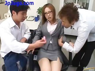 Japanese Careful Confidential 3411370