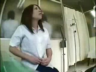 Japan medicinal investigation