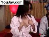 Live Asian Intercourse give Koreans and Japanese Wager 220