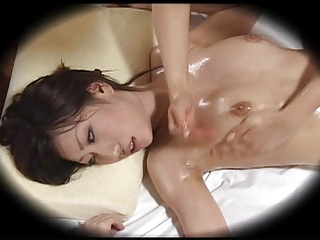 Rub down far shore club(Japanese)2