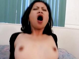 X Asian Anal Coitus