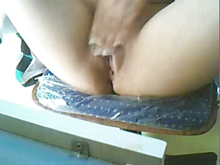 Chinese Factory Girl 8 Posture On Cam upload unconnected with kyo sun