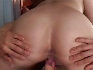 Cute Japanese PornStar